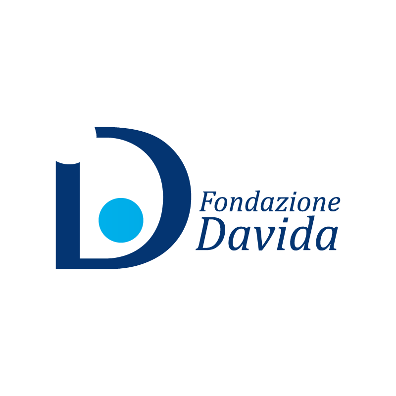 Online il blog per i Volontari della Fondazione Davida Onlus